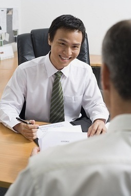 10 job-search strategies for veterans | USA TODAY College | your job search tips and career advice curator | Scoop.it