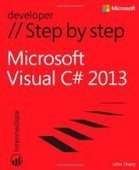 Microsoft Visual C# 2013 Step by Step - PDF Free Download - Fox eBook | henryr1993 | Scoop.it