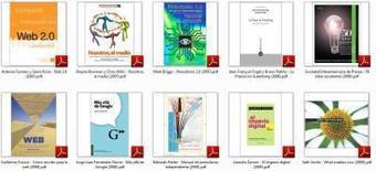 10 libros imprescindibles sobre comunicación digital (gratis y en PDF) | COMUNICACIONES DIGITALES | Scoop.it