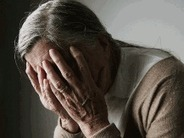 The fear of dementia - Times of India | Neurological Disorders | Scoop.it