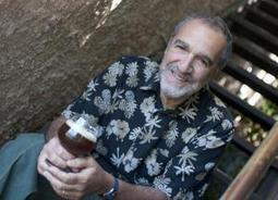'Beer travel' a growing piece of tourism industry | Tourism Social Media | Scoop.it