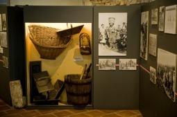 Ecomusée du Libournais | Culture Vin | Scoop.it