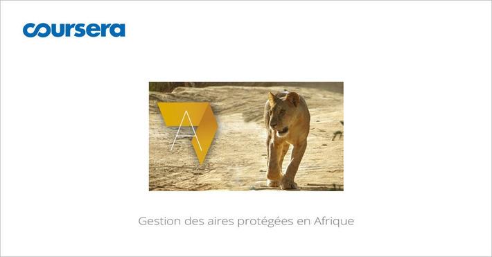 [Today] MOOC Gestion des aires protégées en Afrique | MOOC Francophone | Scoop.it