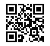 QR Codes: Interactive Bridge Between Real and Virtual Worlds | Transmedia: Storytelling for the Digital Age | Scoop.it