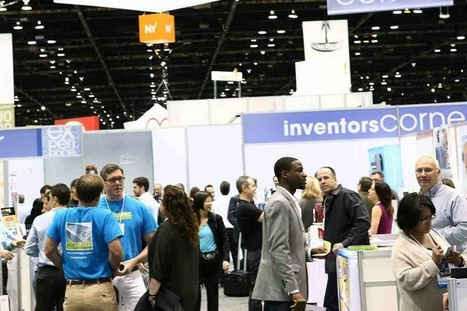 6 cool Home Gadgets from the International Home + Housewares Show | Home Technology | Scoop.it