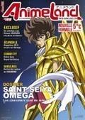 Des revues spécialisées | Ressources pour le club manga du Lycée Fulbert | Scoop.it