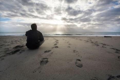 4 ways that travel has ruined me | Ireland Travel | Scoop.it