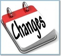 Make Gradual Changes on a Daily Basis - London Counselling Directory | Counselling & Psychotherapy | Scoop.it