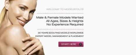 MODELING AGENCIES - Modeling Agency | Model Agencies | Model Scouts | ***T.W.F***  The Way Forward >>>>>> | Scoop.it