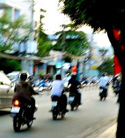 Mise à jour : Les formalités pour obtenir un visa professionnel au Vietnam | Vivre au Vietnam | Scoop.it