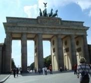 L'Allemagne a attiré les voyageurs d'affaires en 2012 | Tourisme d'affaires et marketing territorial | Scoop.it