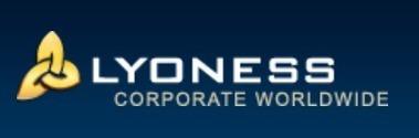Lyoness-corporate.com - Lyoness Corporate, le large réseau du groupe Lyoness   LyonessFr   Scoop.it