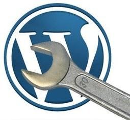 The Top 5 Websites For WordPress Beginners | Web and Social Media | Scoop.it