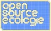 Open Source Ecologie | L'Outil LIBRE pour la transition écologique | actions de concertation citoyenne | Scoop.it