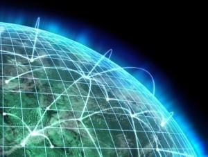 Die Welt rüstet zum CyberWar – eine Chronik   cyscon GmbH   Cyberwar   Scoop.it