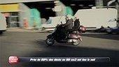 Deux-roues : choisir le bon équipement - Turbo.fr   Sécurité routière, sécurité 2 roues   Scoop.it