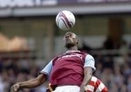 Cole: 'I need to start scoring goals' - London 24   West Ham   Scoop.it
