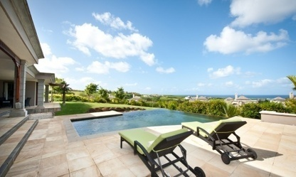 Resale Villa : Villa Valriche - Projects - lexpressproperty.com   Real Estate investment in Mauritius   Scoop.it