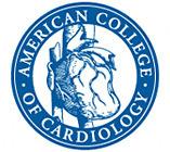 Una checklist per la gestione del paziente cardiopatico | Med News | Scoop.it