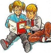 Dificultades de aprendizaje relacionadas con la lectura: Pautas para padres | #TuitOrienta | Scoop.it