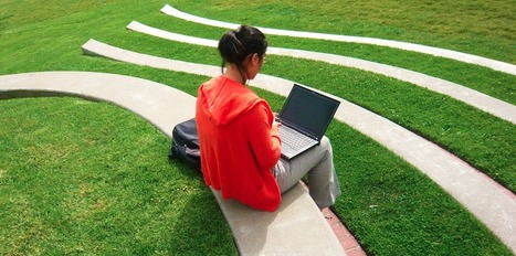 A Canadian Telecom Is Limiting a Free WiFi Program For Low-Income Families | Library world, new trends, technologies | Scoop.it