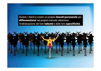 30 passi nel Personal Brand Consulting | mejode | Scoop.it