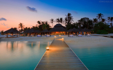 Maldives Honeymoon Holidays 2016-2017 | Indian Honeymoon Packages | Scoop.it