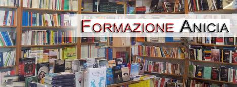Formazione Anicia: Presentazione Corso per Dirigenti Scolastici di Nuova Nomina   Formazione Anicia   Scoop.it