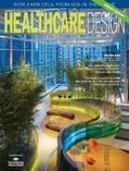 HKS Reveals Design of Shore Health System Replacement Hospital | The Patient Experience | Scoop.it