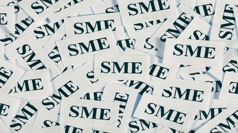 Why Print Marketing Is Still Crucial to Small Business Success - Business Gross | Business Gross | Print marketing | Scoop.it