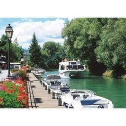 chambre et table d'Hôtes La Pommeraie aix les bains, Savoie, séjour activité | CHAMBRE D HOTES AIX LES BAINS | Scoop.it