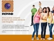 Picound: Toma fotos con sonido (Android) | FOTOGRAFIA O VIDEO? | Scoop.it