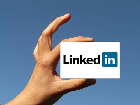 3 outils gratuits pour devenir un pro de LinkedIn | Information #Security #InfoSec #CyberSecurity #CyberSécurité #CyberDefence | Scoop.it
