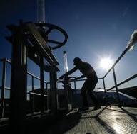 Apuesta por el petróleo no convencional | Infraestructura Sostenible | Scoop.it