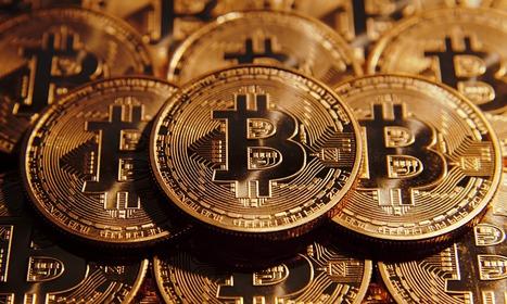Bitcoin $800 Price Alert As Pro-EU Italian  Prime Minister Resigns After Referendum. @investorseurope #blockchain | The Blockchain Revolution | Scoop.it