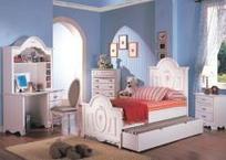 Genç Odası Dekorasyonu Tüyoları | dekorasyontrendleri | Scoop.it