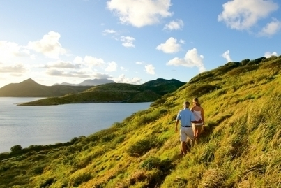 St Kitts Activities, Diving, Tours, and more | Caribbean Islands | Scoop.it