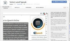 Docente 2punto0: Cómo hacer que la web te hable | Millanettic y la Innovación, la creatividad y las ideas | Scoop.it