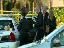 Gunfire Leads Police To Body On Sunrise Golf Course - CBS Miami | READ WHAT I READ | Scoop.it