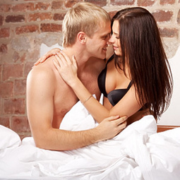Why Free Sex Dating Sites are Popular than Paid Sex Dating Sites | sex dating sites | Scoop.it