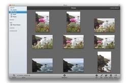 Getting started with iPhoto | Macworld | Cose da fotografi | Scoop.it