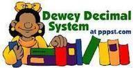 Love, Laugh, Learn: Dewey vs. Genres   Dewey-free school libraries   Scoop.it