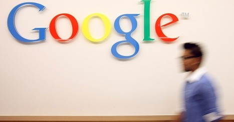 56% of Internet Users Have Searched for Themselves Online   MarketingHits   Scoop.it