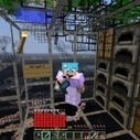 CranK's X-Ray Resource Pack for Minecraft 1.7.5 | Minecraft Resource Packs | Scoop.it