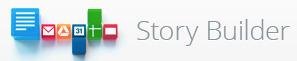 Google's Story Builder   Googly   Scoop.it