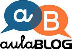 #aulaBLOG14 | | Canvi de paradigma | Scoop.it