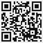 Who Scans and the Future of QR Codes - TekGoblin | All About QR Codes | Scoop.it