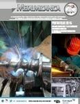 Metalmecánica | PROCESOS INDUSTRIALES I | Scoop.it