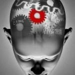 15 lecciones de Psicología de la Persuasión para Community Managers | Ultimate Tech-News | Scoop.it