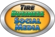 BLOG: Wrapping up the year with social media - Tire Business (blog) | Digital-News on Scoop.it today | Scoop.it